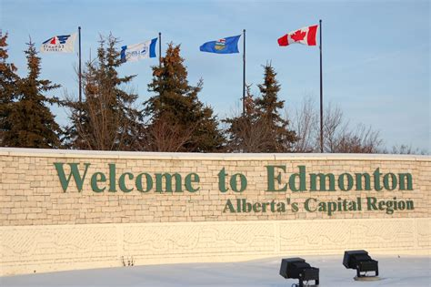 Cheap Car Insurance Edmonton