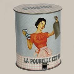 plaque deco cuisine retro 1000 images about cuisine cosy on deco cuisine cuisine and gates
