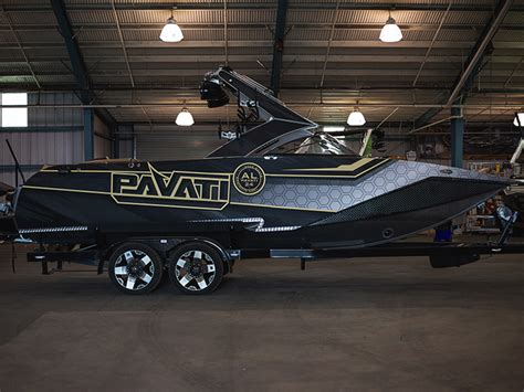 Wakeboard Boats by Pavati Wakeboard Boats For Sale New Used Wakeboard Boats