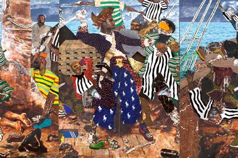 Aaron Fowler - Untitled (Foot Locker) - Contemporary Art