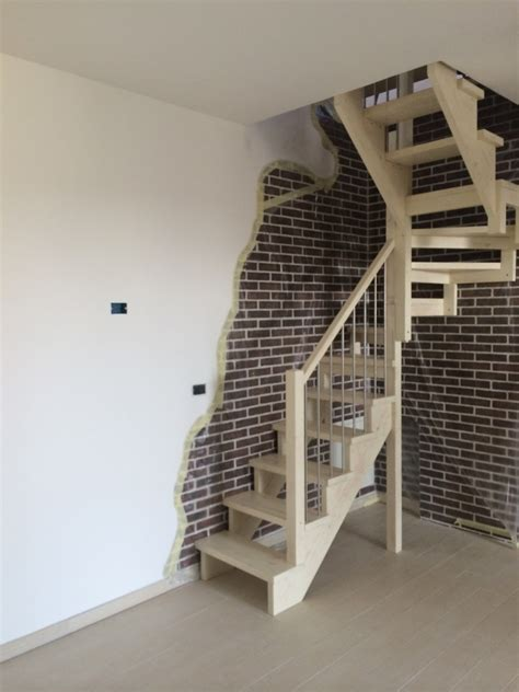scale per soffitta scale per soffitta scomparsa