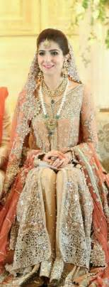 wedding party dresses for women best bridal walima dresses designs 2016 17 for weddings