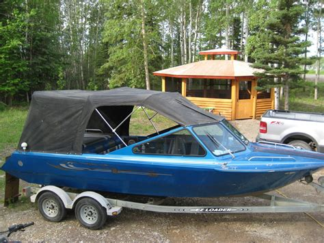 Jet Boat For Sale Peace River by Outlaw Eagle Manufacturing View Topic 1997 Eagle