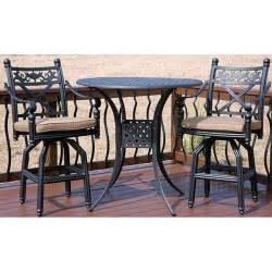 kitchen island free standing bar height 3 patio furniture set free shipping