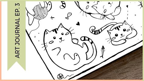 Doodling for Beginners