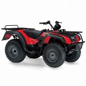 Suzuki King Quad 300  Lt