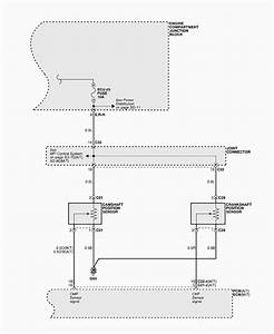 Ford 4 0 Spark Plug Wiring Diagram