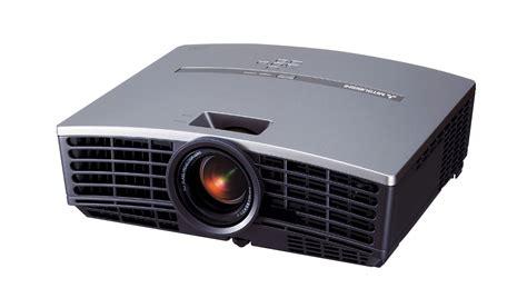 Mitsubishi Xd480u mitsubishi projektoren mitsubishi xd480u xga dlp beamer