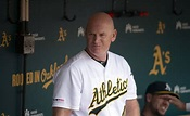 Matt Williams back managing, with South Korean team | FOX ...