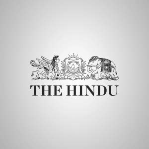 thirimanne to lead sri lanka cricket team at asiad the hindu