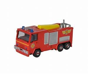 Handtuch Feuerwehrmann Sam : feuerwehrmann sam 8 pack fireman sam licenses brands ~ Articles-book.com Haus und Dekorationen