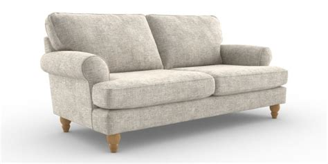Next Settee by Buy Austell From The Next Uk Shop