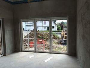 Sprossenfenster Selber Machen : fenster au enansicht olstuga ~ Orissabook.com Haus und Dekorationen