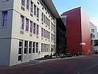 Varsity College (South Africa) - Wikipedia
