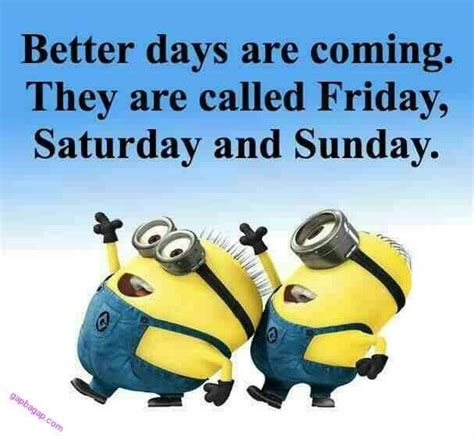ideas  minion jokes  pinterest jokes