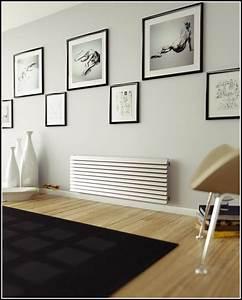 Heizk rper wohnzimmer design wohnzimmer house und for Heizkörper design wohnzimmer
