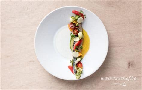 magazine de cuisine gastronomique 1 2 3 chef s essayer à la cuisine gastronomique chez soi