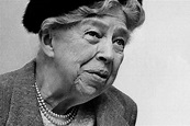 Eleanor Roosevelt a Favorite Among Americans for New $10 ...