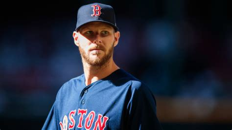 Red Sox Reportedly Are Preparing To Make 'Series Of Moves ...