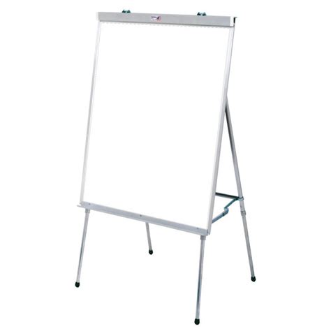 Testrite 425mg Portable Magnetic Whiteboard Easel With Watermelon Wallpaper Rainbow Find Free HD for Desktop [freshlhys.tk]