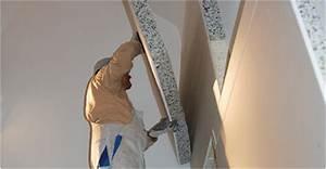 Schallschutz Wohnung Wand : endlich ruhe im betrieb b ro und wohnung franner l rmschutz wien ~ Markanthonyermac.com Haus und Dekorationen