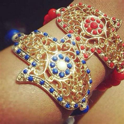 17 Best images about Arabic jewelry on Pinterest