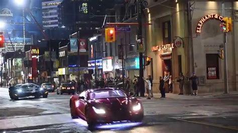 suicide squad filming batman chasing joker  harley