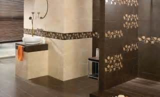 tiling ideas for bathroom 30 bathroom tiles ideas deshouse