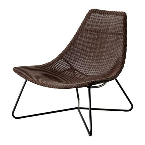 Fauteuil Relax Pivotant Ikea by R 197 Dviken Chair Ikea
