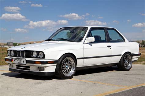 1988 bmw e30 325is glen shelly auto brokers denver colorado