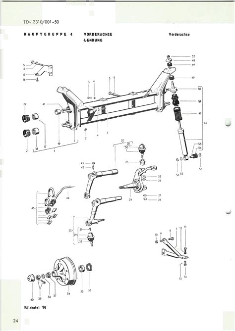 1974 Bmw 2002 Engine Diagram by Vw Bug Transmission Parts Diagram Wiring Source