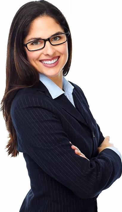 Business Woman Nlp Course Ask Training Program