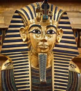 Pregnancy Growth Chart For 21 Interesting Facts About Tutankhamun For Kids