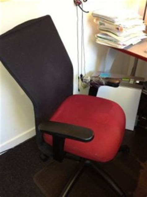 6 craigslist office furniture fails