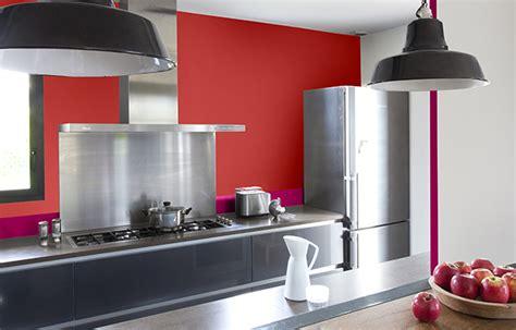 peinture pour plan de travail cuisine design peinture pour plan de travail dijon 23