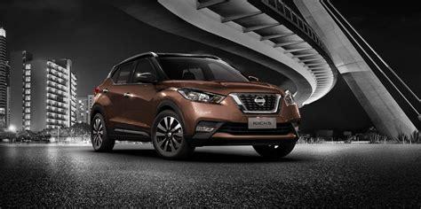 Nissan Kicks 2018: Preise & Verkaufsstart des Juke ...