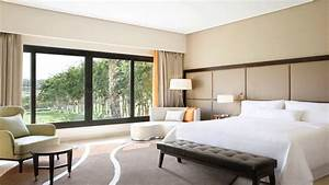 Westin debuts in Cairo – Business Traveller