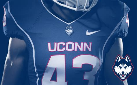 uconn husky wallpaper gallery