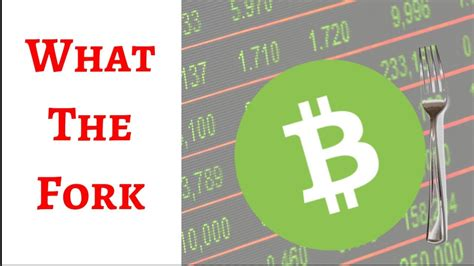 Bitcoin is a type of virtual currency that you can use for digital purchases or you can trade like stocks or bonds. Bitcoin Cash (BCH) Hard Fork - BUY BITCOIN NOW - YouTube