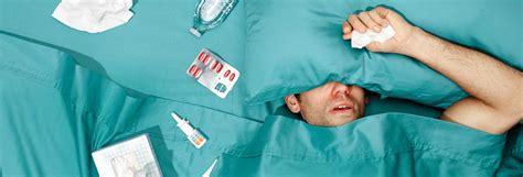survive cold  flu season consumer reports