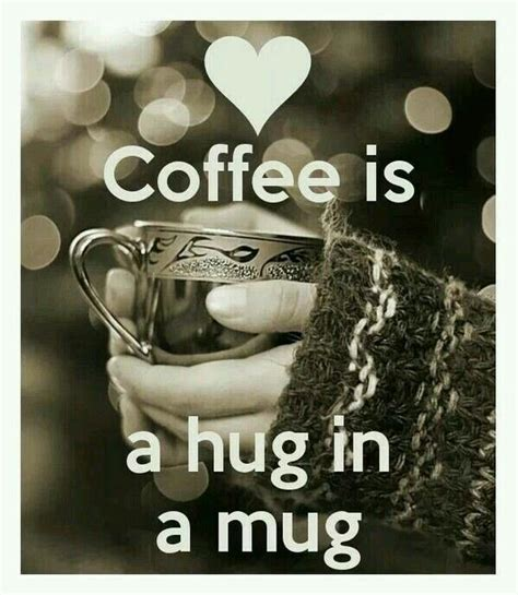 Time to smell some coffee quotes and share them with friends and family on social media, pinterest, whatsapp and more. Coffee Quotes. QuotesGram