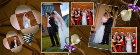 dg foto art galeria wedding vol  gratis