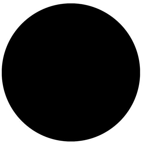 bureau noir verre plateau de table 39 ringo 39 rond ø 70cm noir alterego design