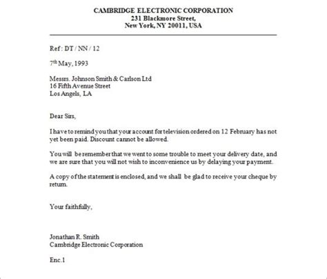 contoh cover letter malaysia contoh cover letter malaysia