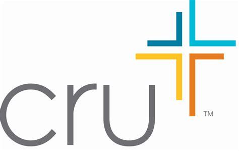 Cru Magazine 2013 08 By Cru Logo Marriage Anchors