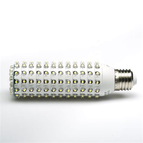 t10 led bulb 168 led corn light 8 watt 540 lumens