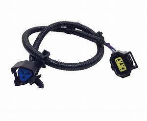 Alternator Wiring Cable Wire Ford Transit Connect 2003