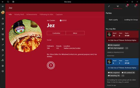 How To Create Custom Gamerpics For Your Xbox Live Profile F3news