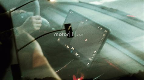 20+ How To Use Tesla 3 Dash Cam Pics