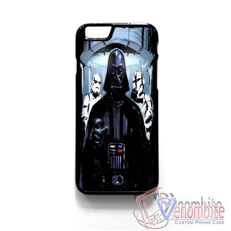 wars iphone 17 best images about wars cases on